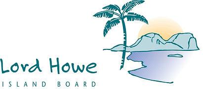 Lord Howe Island.jpg