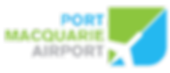 airport-header-logo 2018.png