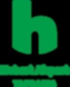 1200px-Hobart_Airport_logo.svg.png