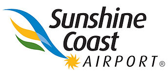 Sunshine Coast Airport logo.jpg