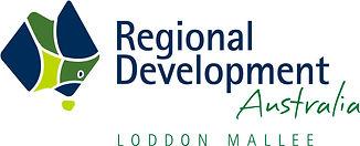 11798 RDA_logo_RGB-LoddonMallee.jpg