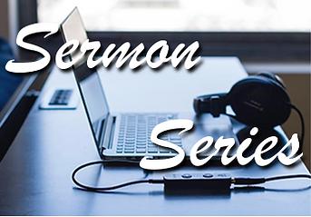 SermonSeries.png