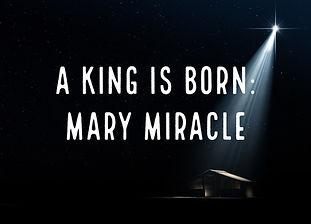 a king is born .jpg