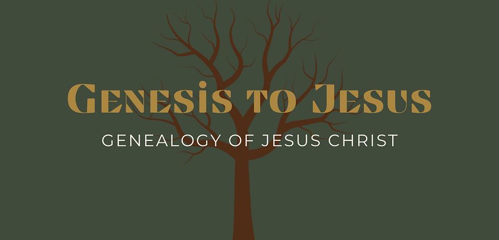 Copy of Genesis to Jesus.png