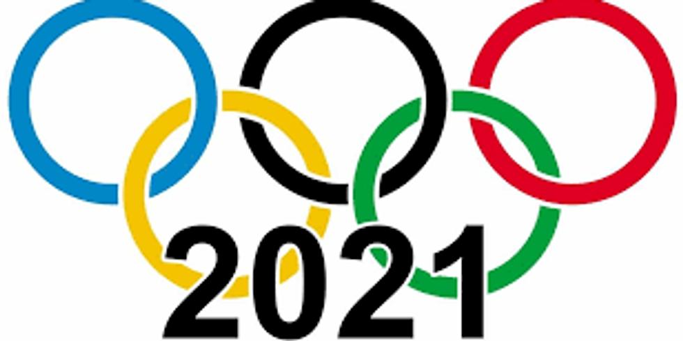 Euros & Olympics Show 2021 - Dog  Inn Pub