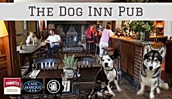 The Dog Inn Pub Whittle-le-Woods, whittle le woods pubs restaurants, chorley pub, dog friendly pubs, food pub, pubs chorley, pbs in chorley, clayton le woods, brindle, euxton, chorley, pubs, entetainment, open mic night, pubs in chorley, chorley pubs, child friendly pubs,