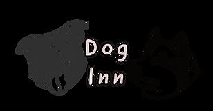 Dog Inn Shop - bar - chorley - pubs near me - pub - order online, food, restaurant, pubs n