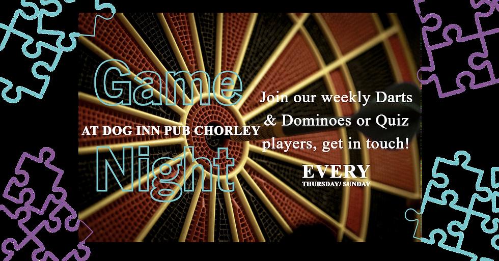 Pubs in chorley, lancashire, united kingdom, takeaway, food online, beer shop, cask ale, pub, fish & chip shop, food shop, fast food