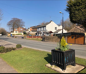 Chorley Pub - Restaurant - Fish & Chip Shop - Bar - Order online - Whittle Le Woods - Bamber Bridge - Entertainment - Food - Food Restaurant - Take away - Take out - Events - Music - Live music - open mic nights - Food near me - just eat - deliveroo - food hub - pubs - quiz nights - gin - cask ale - ale - beer - lager - cider - camra - alecry - open fires - darts board - sports - bar snacks - themed nights - pub games - dominoes - chorley - preston - leyland - euxton - brindle - higher wheelton - wheelton - clayton brooke - clayton - clayton le woods - a6 - swansea lane - walton summit