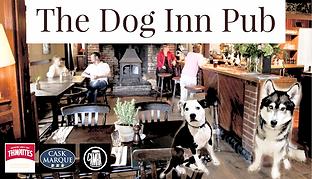 Chorley pubs & clubs, The Dog Inn Pub Whittle-le-Woods, whittle le woods pubs restaurants, chorley pub, dog friendly pubs, food pub, pubs chorley, pbs in chorley, clayton le woods, brindle, euxton, chorley, pubs, entetainment, open mic night, pubs in chorley, chorley pubs, child friendly pubs,