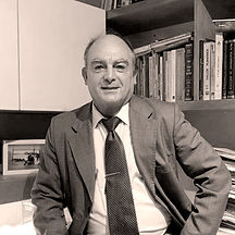 Dr. Gustavo Bobbio