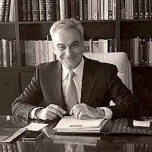 Dr. Daniel Crespo