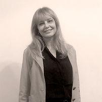 Dra. Maria Del Carmen Kohlhuber