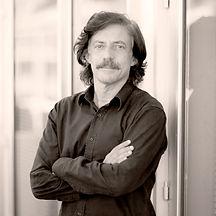Cdor. Alejandro Gonzalez Escudero