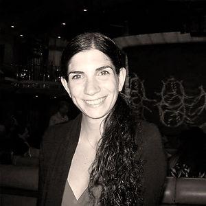 Dra. Samanta Yael Marino