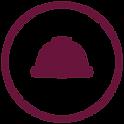 iconos sitio_Mesa de trabajo 1.png