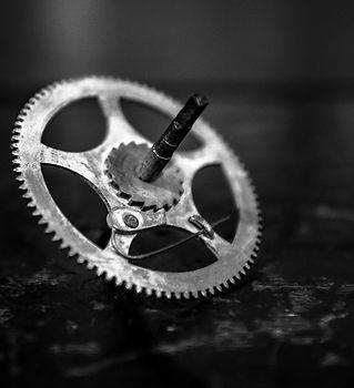 Clockwork%20spinner%20%E2%80%94%20a%20cr