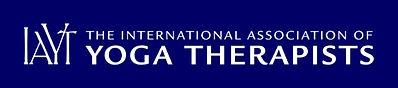 IAYT logo.jpg