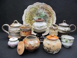 Gary Wilson pottery.jpg
