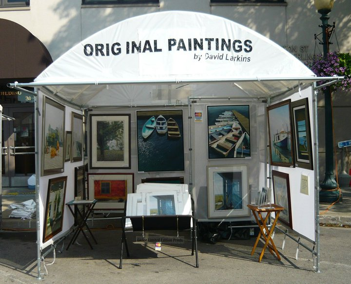 Downtown Monroe Fine Art Fair (7).jpg