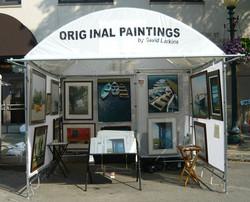 Downtown Monroe Fine Art Fair (7).jpg