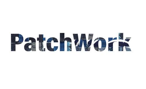 Words_Patchwork_edited.jpg