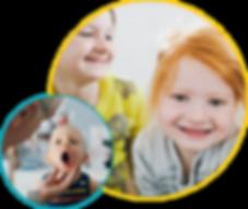 Children's Miracle Network Children