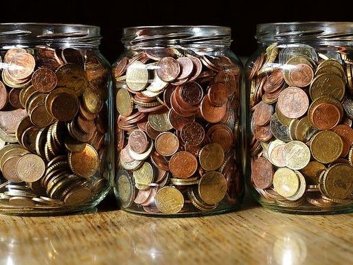 Gesetzliche Rente, Rentenlücke und was es sonst noch gibt