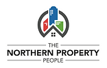 TNPP Logo (1).png