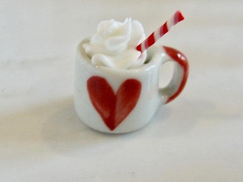 Valentine Mug