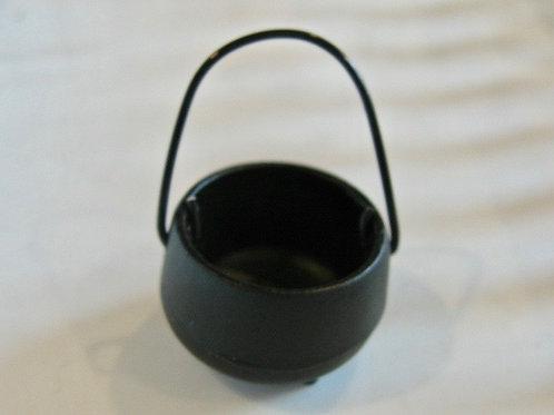Cauldron Pot