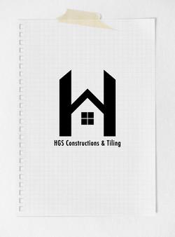 HGS Constructions & Tiling
