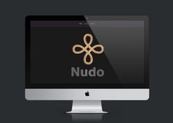 Nudo Life Website