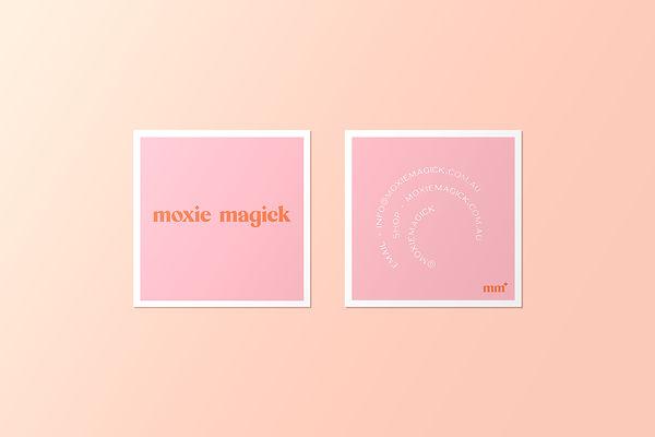 MoxieMagik_Business_Card_Mockup_Landscap