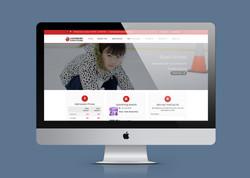 COIR Website