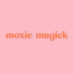 Moxie Magick Logo