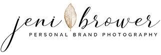 JBP logo handletter leaf $.jpg