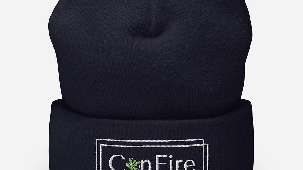 ConEire Beanie