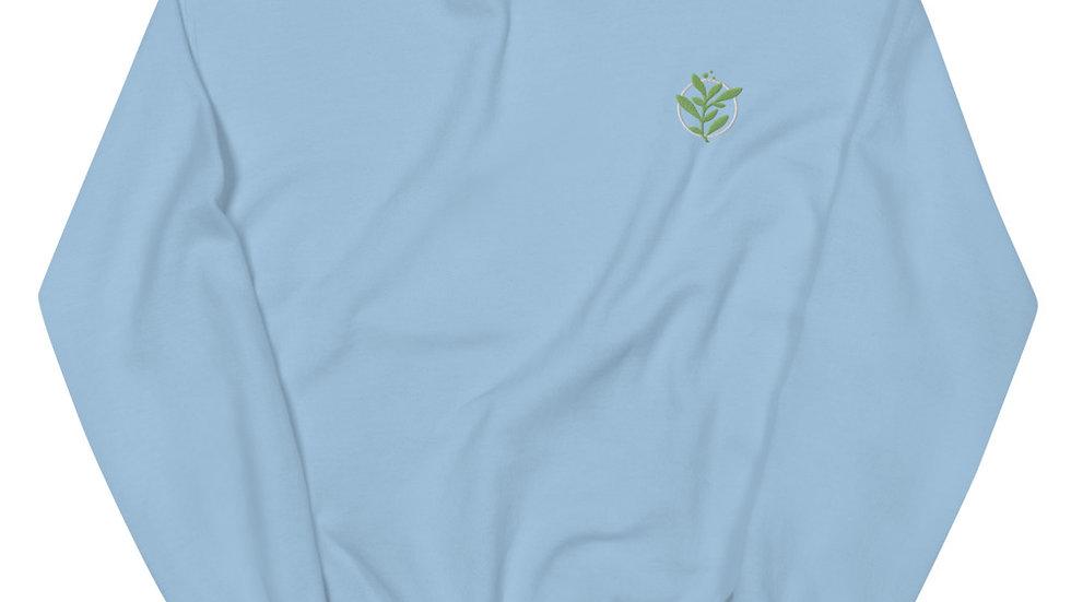 ConEire Sweatshirt