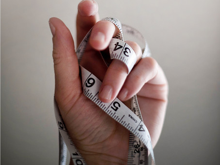 Zin en onzin over BMI