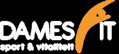 DF logo vernieuwd witte letter.png