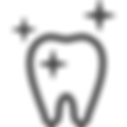 _i_icon_14843_icon_148430_256.png