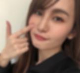 丸顔解消 BEAUTY GYM BEHAING 上野店.png