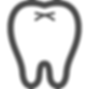 _i_icon_10916_icon_109160_256.png