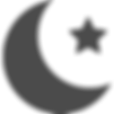 _i_icon_11223_icon_112230_256.png