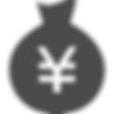 _i_icon_10257_icon_102570_256.png