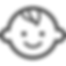 _i_icon_13083_icon_130830_256.png