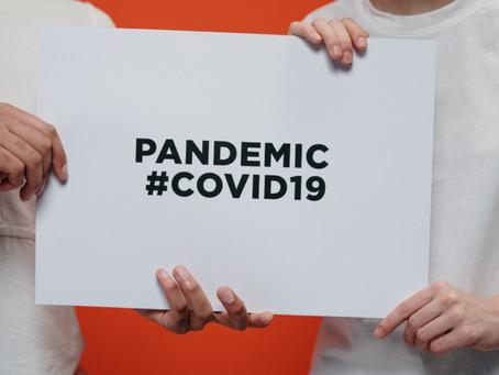 新型コロナウイルス(COVID-19)に関して【営業のお知らせ】