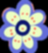 0_8cbd0_763dc6a1_orig3.png
