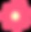 0_8cbd0_763dc6a1_orig6.png